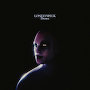 Lonelyspeck - Drown