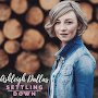 Ashleigh Dallas - Settling Down