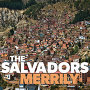 The Salvadors - Merrily