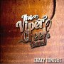 The Viper Creek Band - Tonight You are Mine
