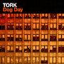 TORK - Dog Day
