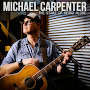 Michael Carpenter - The Start of Being Alone