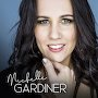 Michelle Gardiner - Am I Doing This Right