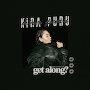 Kira Puru - Why Don't We Get Along