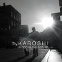 Karoshi - Sigmund Freud's Evil Nephew