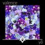 Valence - yü (radio mix)
