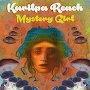 Kurilpa Reach - Mystery Girl