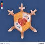 Split Feed - Dwell