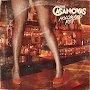 The Casanovas - Hollywood Riot