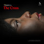 Bukola Esin - The Cross