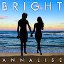 Annalise  - Bright