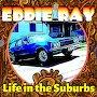 Eddie Ray - TV