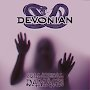 Devonian - Collateral Damage