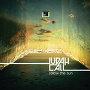 JudahCall - Hoover