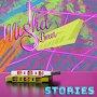 Misha Bear - Stories