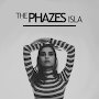 The Phazes - ISLA