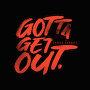 Tracey Barnett - Gotta Get Out