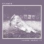 STUMPS - Laugh About It