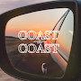 Tim Smyth and Holytrash - Coast To Coast