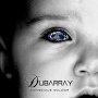 Dubarray - Conscious Soldier