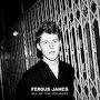 Fergus James - Mistakes