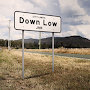 JNR - Down Low