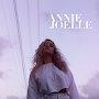 Annie Joelle - Have You Had Enough