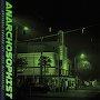 Anarchosophist - Unstable Ground (feat. Jose McLaughlin)