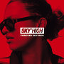 Sky'High - Death Row