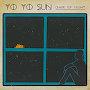 Yo Yo Sun - Dark of Night