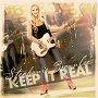 Stephanie Brownlee - Keep It Real