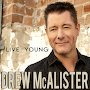 Drew McAlister - Live Young
