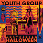 Youth Group - Erskineville Nights