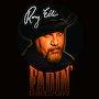 Rory Ellis - Fadin'