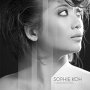 Sophie Koh - I Understand