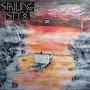 Sailing Styx - Sailing Styx