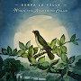 Debra La Velle - When The Nightbird Calls