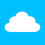 Ben Camden - Clouds