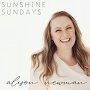 Alison Newman - Sunshine Sundays