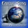 Andrew Hetherington - Earth Song