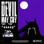SXINT P - Devil May Cry
