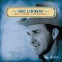Reg Lindsay - Country All the Way