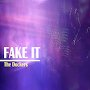 The Dockers - Fake It
