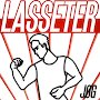Lasseter - One