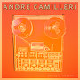ANDRE CAMILLERI - Stand Like A Rock
