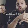 BOO Seeka - Moonlight Run