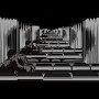 The Hangman - The Divine Matrix