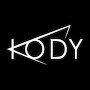 KODY - Sage (Live at the Annandale Hotel, Sydney, NSW, 08/2019)