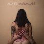 Aila Fei - Marmalade