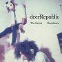 Deer Republic - Young Reverie